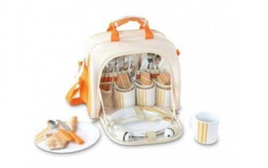 accesori-picnic